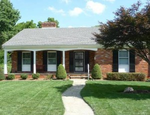 Homes for Sale in Union City, GA
