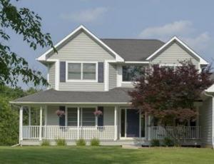 Homes for Sale in Palmetto, GA