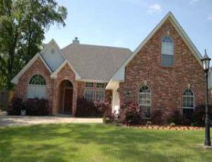 Homes for Sale in Hapeville, GA