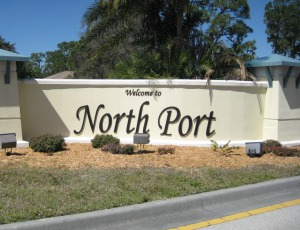 Homes for Sale in North Port, FL