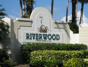 Homes for Sale in Riverwood, FL