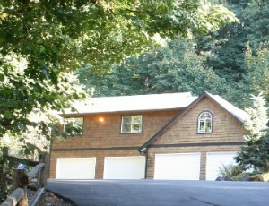 Homes for Sale in Hinckley, NY