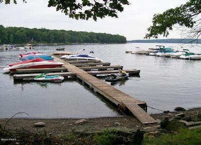 Cove Point Club Real Estate & Homes for Sale Lakeville PA
