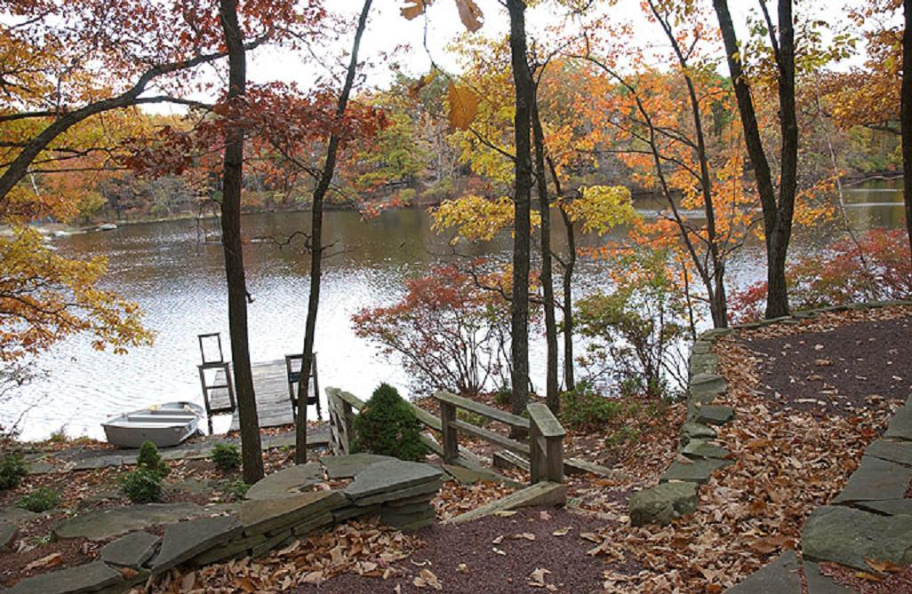 Homes for Sale in Lake View Acres, Greentown, PA