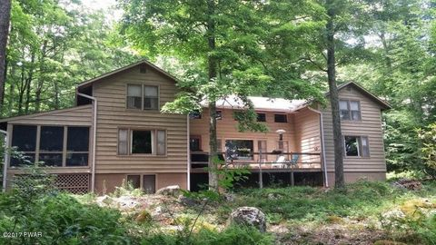 Homes for Sale in Hemlock Point PA