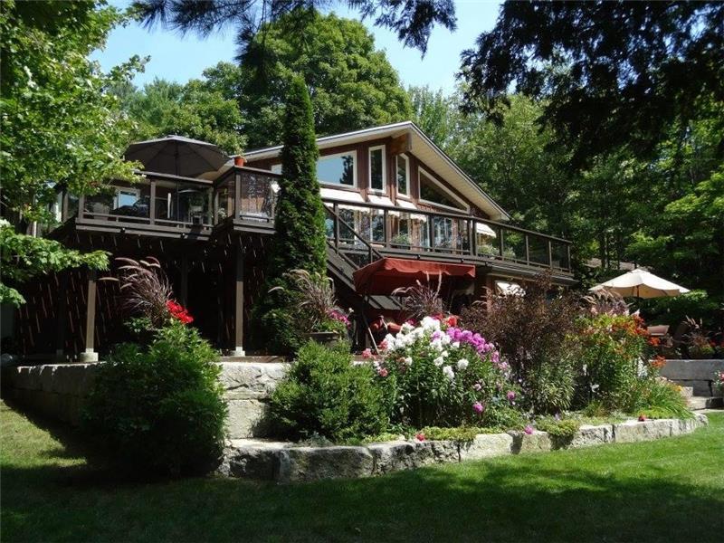 Lackawaxen PA Homes for Sale