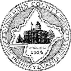 Pike County, PA