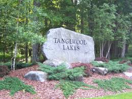 Homes for Sale in Tanglwood Lakes Greentown PA