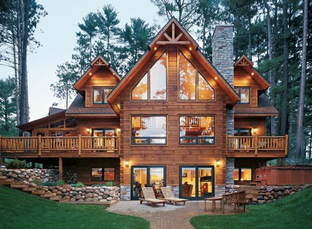 Tafton PA homes for Sale