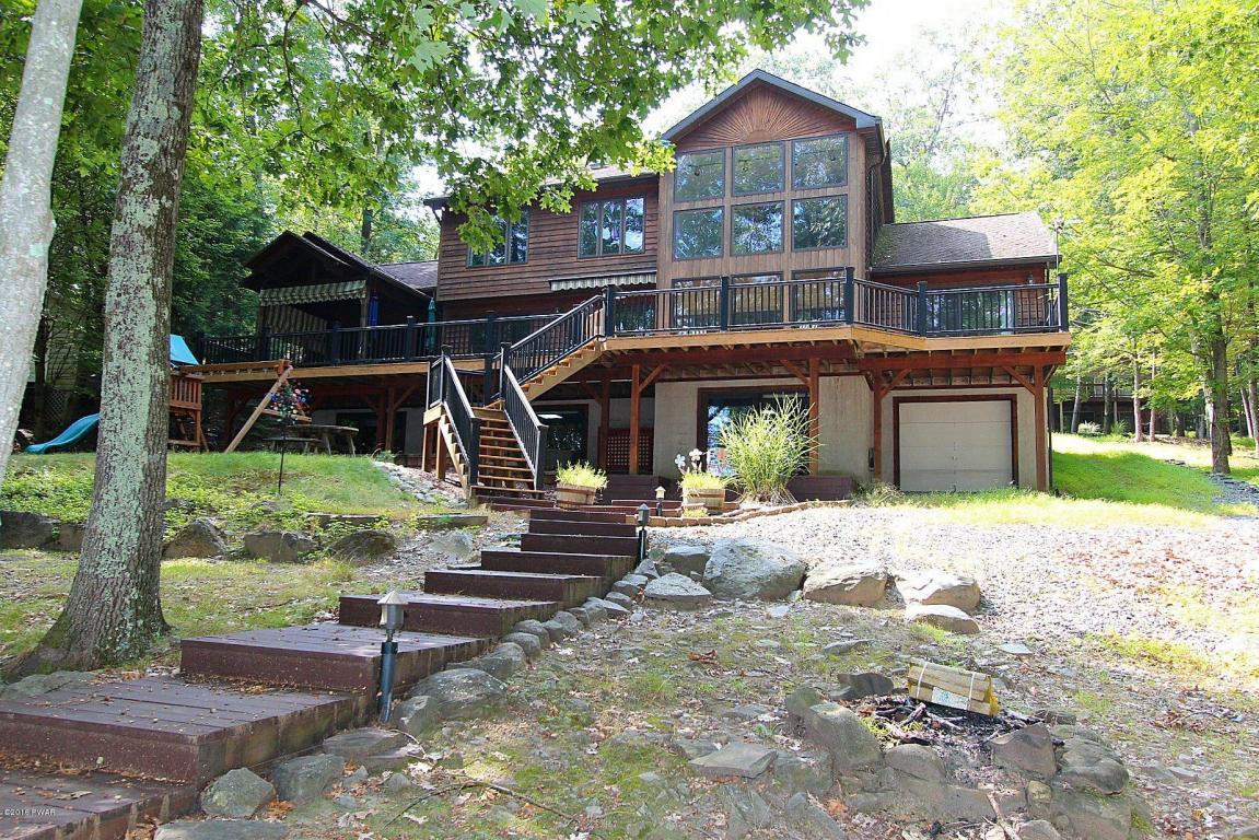 Wayne County PA Homes for Sale