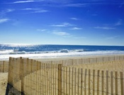 Homes for Sale in Rehoboth Beach, DE