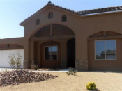 Homes for Sale in Alamogordo, NM