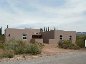Homes for Sale in La Luz, NM