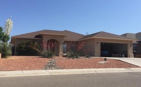 Single Family Home For Rent: 313 Wildwood