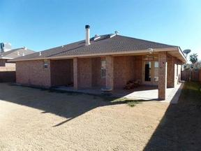 Single Family Home For Rent: 953 San Miguel