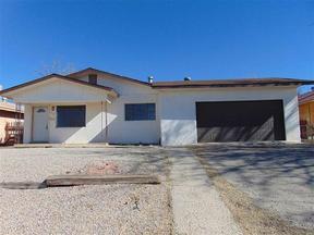 Single Family Home For Rent: 1508 Jefferson Av