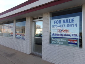 Commercial For Rent: 710 10th Street