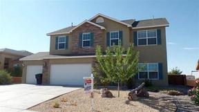 Single Family Home For Rent: 352 Bosque