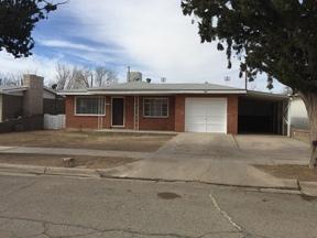Single Family Home For Rent: 501 Utah