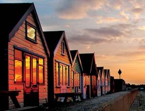 Homes for Sale in Ocean View, DE
