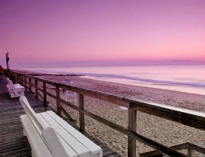 Homes for Sale in Bethany Beach, DE
