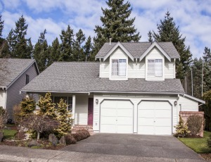 Homes for Sale in Central Point, OR