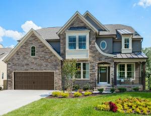 Homes for Sale in Caroline County, VA