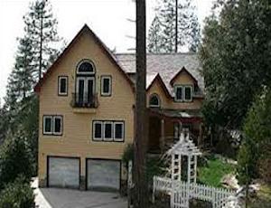 Homes for Sale in Spotsylvania, VA