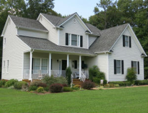 Homes for Sale in Westmoreland County, VA