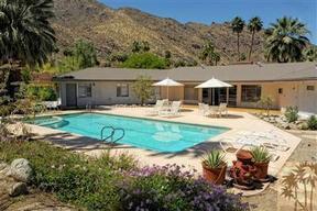 Residential Sold: 565 W. Santa Rosa Dr.