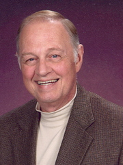 Phil Stoneburner