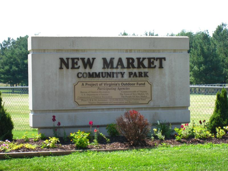 New Market Park.jpg