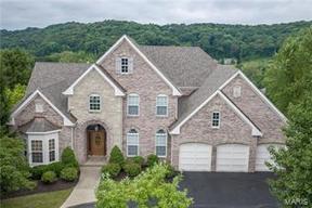 Single Family Home Sold: 266 #Merlot