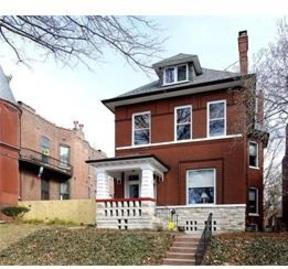 Single Family Home Sold: 3134 #Illinois