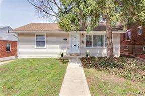 Single Family Home Sold: 7065 Tholozan Ave