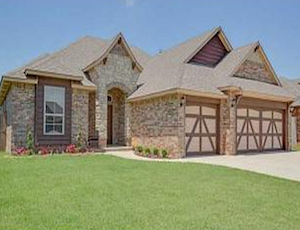 Homes for Sale in Bixby, OK