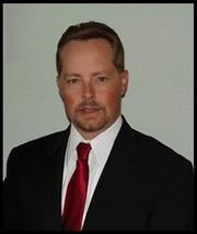 Shawn Ransdell