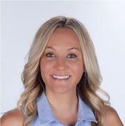 Christina Hurd