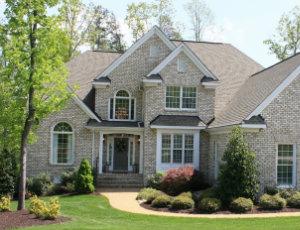 Homes for Sale in Warner Robins, GA