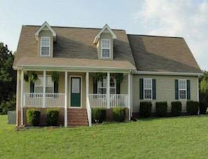 Homes for Sale in Hawkinsville, GA