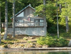 Homes for Sale in Hiawassee, GA
