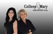 Colleen & Mary Real Estate Team