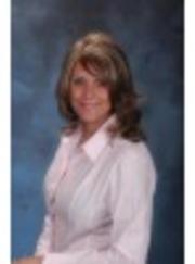 Linda Lee Bell
