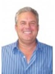 Mark Cowper