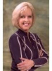 Sharon Stienke