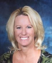 Kelly Fullmer