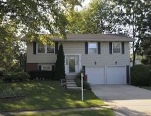 Homes for Sale in Cherry Valley, IL