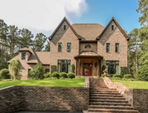 Homes for Sale in Madison, AL