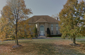 Lakewood IL Single Family Home Sold: $432,500