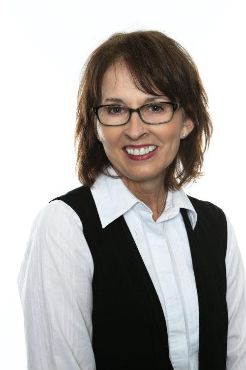 Denise Millken